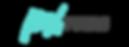 Pixels Logo.png