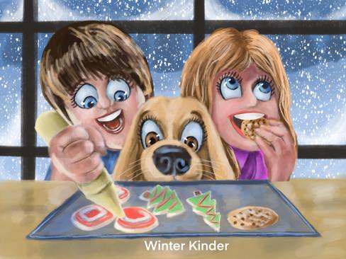 Winter_Kinder_43.jpg