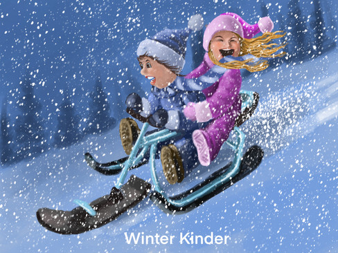Winter_Kinder_42.jpg