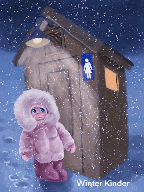 Winter_Kinder_49.jpg