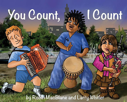 You Count, I Count Book Cover.jpg
