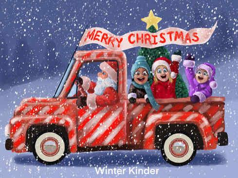 Winter_Kinder_63.jpg