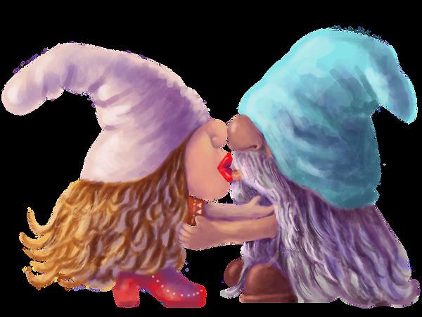 Kissing_Gnomes copy.png