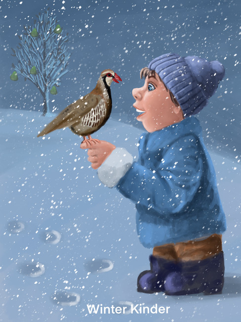 Winter_Kinder_73_Full_Composition.jpg