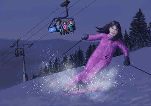 Six_In_The_Snow_ (1).jpg