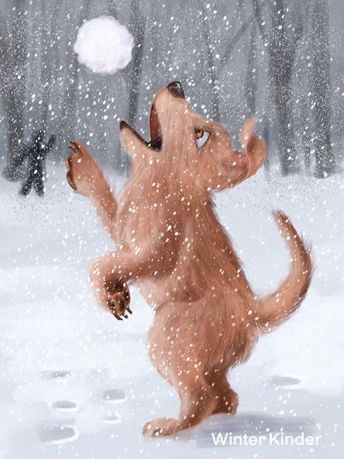 Winter_Kinder_67.jpg