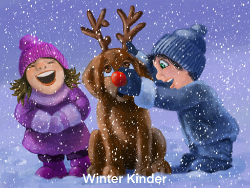 Winter_Kinder_29.jpg