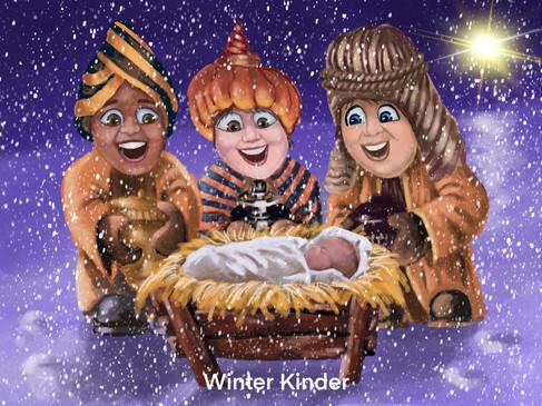 Winter_Kinder_57.jpg