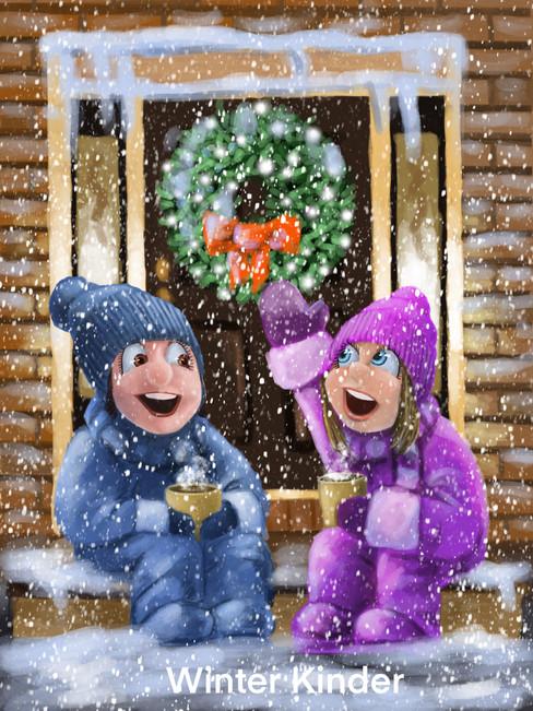 Winter_Kinder_30.jpg