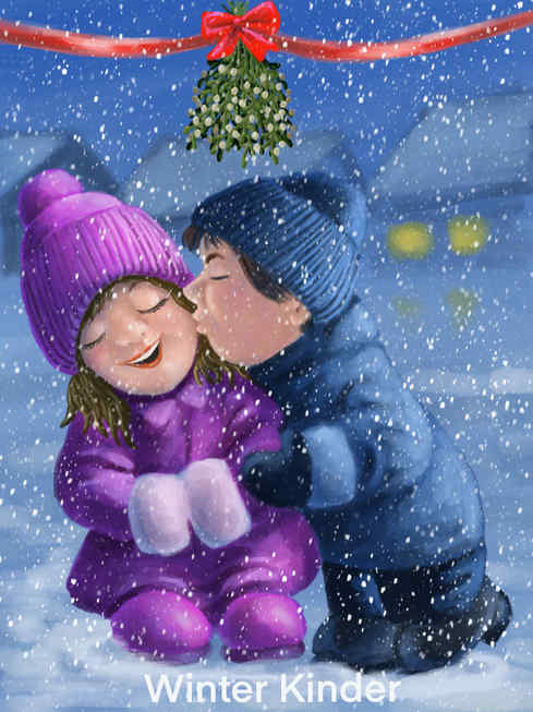Winter_Kinder_27.jpg