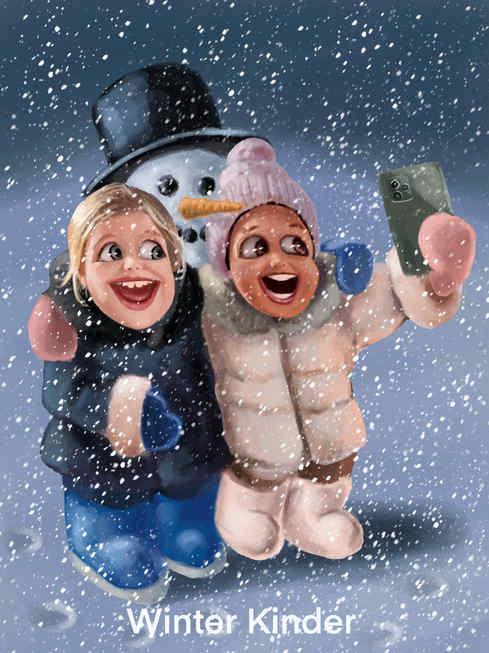 Winter_Kinder_55.jpg