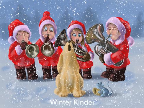 Winter_Kinder_31.jpg