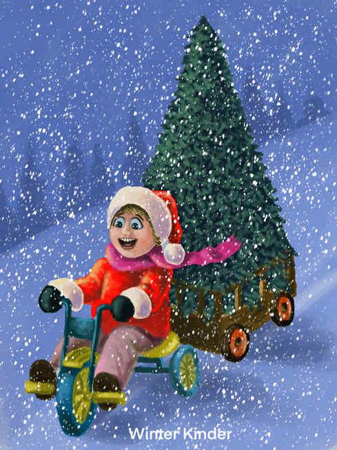 Winter_Kinder_65.jpg