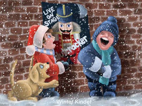 Winter_Kinder_44.jpg