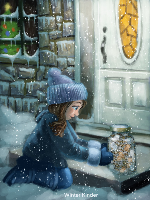 Winter_Kinder_77 2.jpg