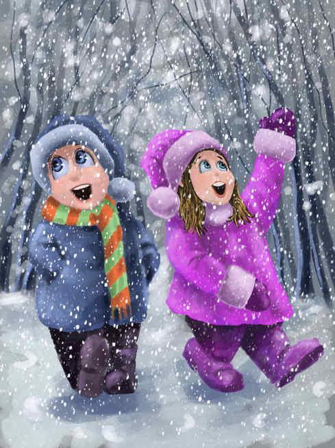 Winter_Kinder_32.jpg
