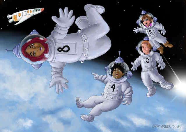 Infinite Space.JPG