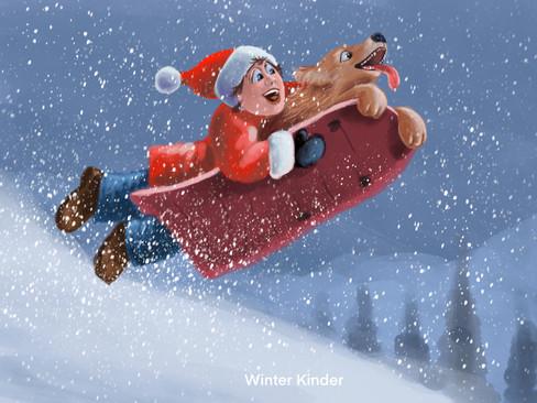 Winter_Kinder_66.jpg