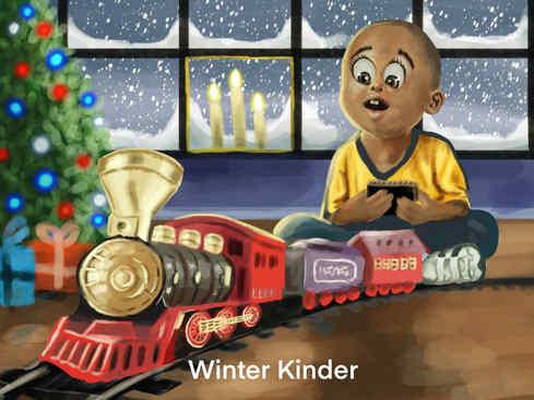 Winter_Kinder_48.jpg
