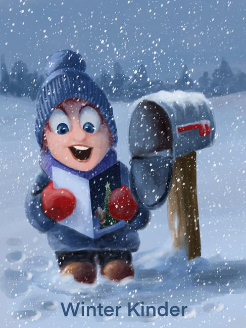 Winter_Kinder_24.jpg