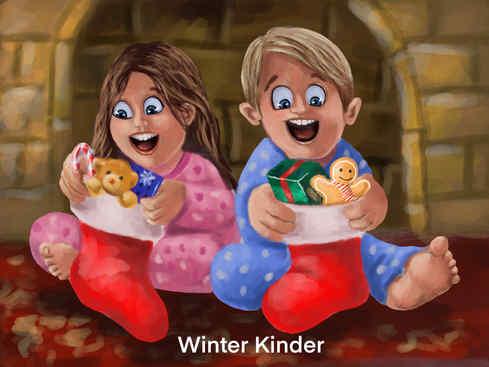 Winter_Kinder_70.jpg
