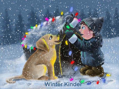 Winter_Kinder_26.jpg