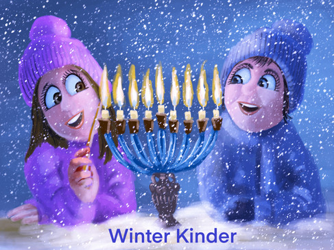 Winter_Kinder_41.jpg