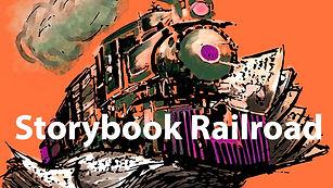 Storybook_Railroad 2 for Libsyn Watercol