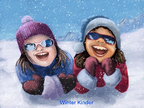 Winter_Kinder_72.jpg