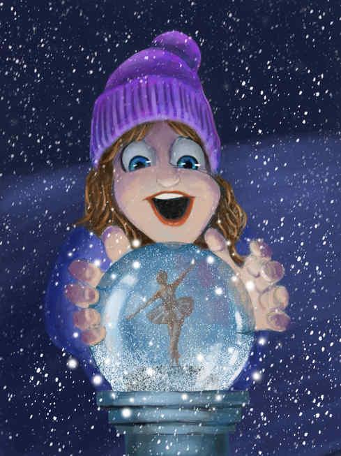 Winter_Kinder_17.jpg