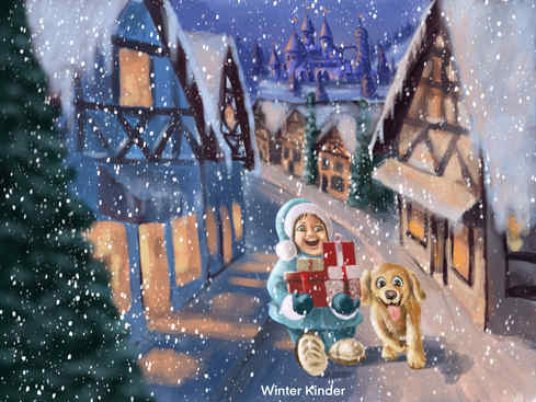 Winter_Kinder_56.jpg