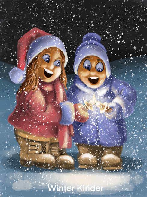 Winter_Kinder_61.jpg