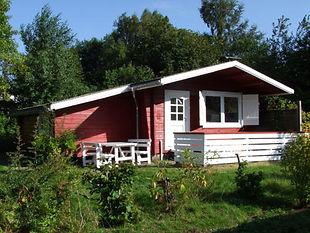 dasMeerchen - Cottage am Fjord