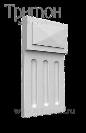 КР 30 (358х200х48 мм)