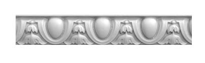 ПР 66 (51х22 мм)
