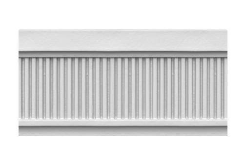 Ф 62 (154х27 мм)
