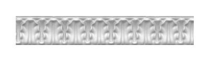 ПР 44 (43х24 мм)