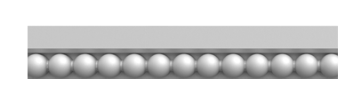 ПР 74 (26х15 мм)