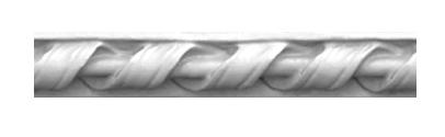 ПР 69 (18х15 мм)