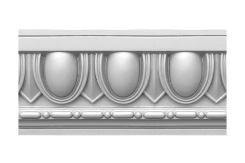 Ф 59 (150х40 мм)