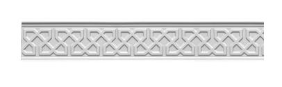 ПР 58 (88х14 мм)