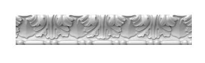 ПР 105 (43х16 мм)
