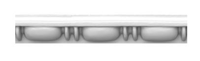 ПР 72 (27х17 мм)