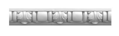 ПР 60 (58х40 мм)