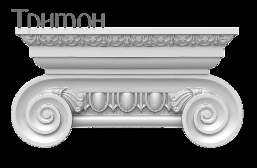 КП 08 (395х224 мм)