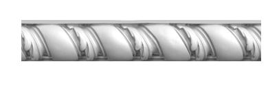 ПР 99 (62х39 мм)