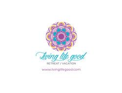 livinglifegood3