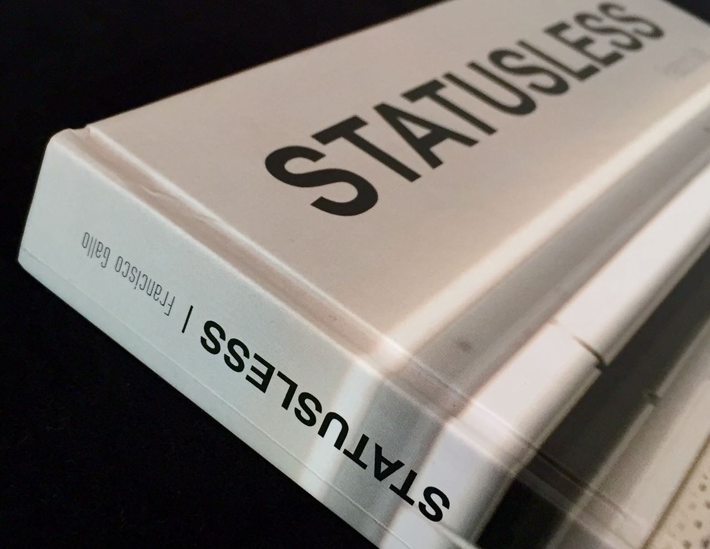 home_statusless