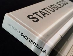 home_statusless
