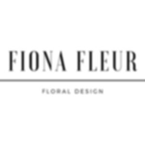 Copy of Copy of Copy of FIONA FLEUR-2.pn